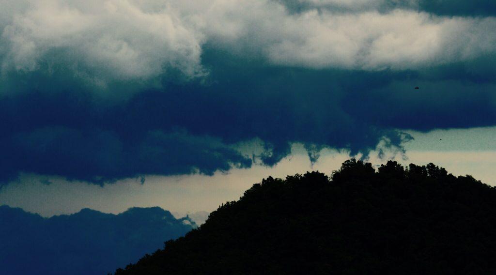 Núvol